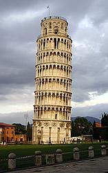 Il cavallo alla Italia (actualizado)