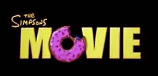 Los Simpsons: La película. Primicia en Antena 3