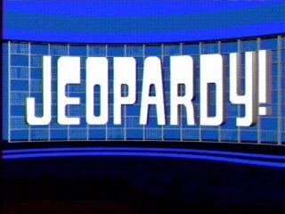 Jeopardy! en Antena 3