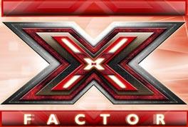 1ª gala en directo de Factor X